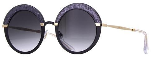 Óculos de Sol Feminino Jimmy Choo Gotha - GOTHA/S THP 509O