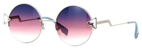 Óculos de Sol Feminino Fendi - FF0243/S.TJV51FF