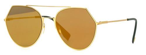 Óculos de Sol Feminino Fendi - FF0194/S.0015583