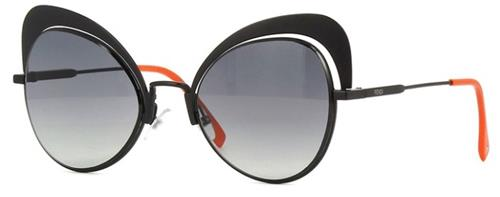 Óculos de Sol Feminino Fendi - FF0247/S.807549O