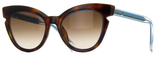 Óculos de Sol Feminino Fendi - FF0132S.N9D51JD