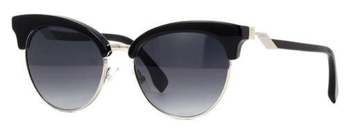 Óculos de Sol Feminino Fendi - FF0229/S.807559O