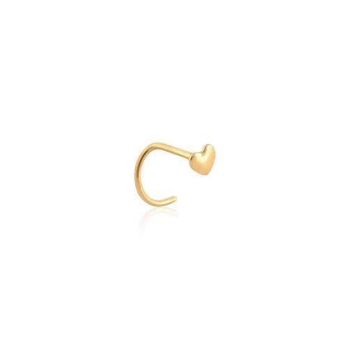 Piercing de Ouro 18k
