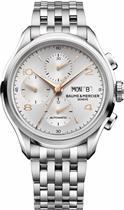 Relógio Masculino Baume & Mercier - M0A10130