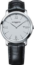 Relógio Masculino Baume & Mercier - M0A10097