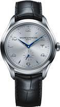 Relógio Masculino Baume & Mercier - M0A10052