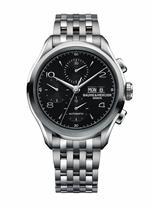 Relógio Masculino Baume & Mercier - M0A10212