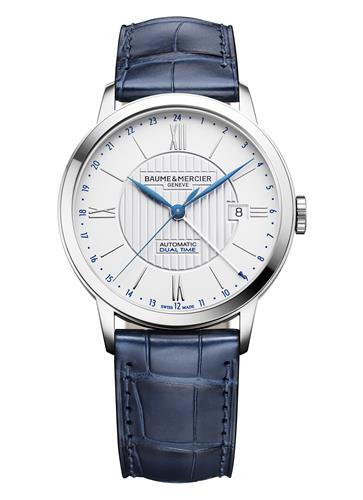 Relógio Masculino Baume & Mercier - M0A10272
