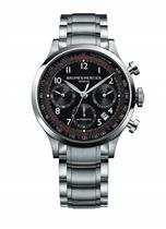 Relógio Masculino Baume & Mercier - M0A10062