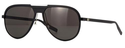 Óculos de Sol Dior