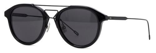 Óculos de Sol Dior BLACKTIE226S.OEC