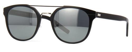 Óculos de Sol Feminino Dior Homme - AL13.5.GQX52T4