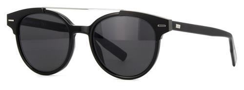 Óculos de Sol Feminino Dior Blacktie - BLACKTIE220S.T64