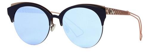 Óculos de Sol Dior Diorama Club DIORAMACLUB.FBX55