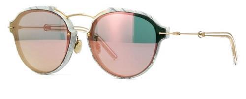 Óculos de Sol Feminino Dior Eclat - DIORECLAT.GBZ600J