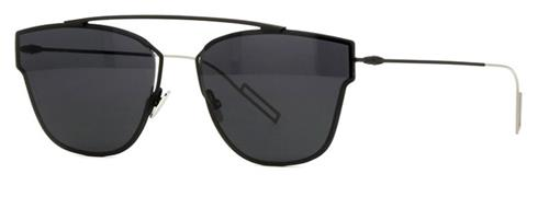 Óculos de Sol Dior DIOR0204S.003.57Y1