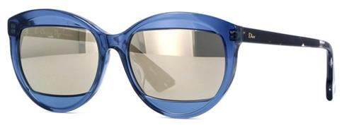 Óculos de Sol Dior Mania 2 DIORMANIA2.889.57UE
