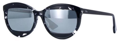 Óculos de Sol Dior Mania 2 DIORMANIA2.AB857T4