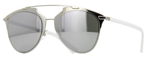 Óculos de Sol Feminino Dior Reflected - DIORREFLECTED.85L52D