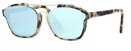 Óculos de Sol Feminino Dior Abstract - DIORABSTRACT.A4E