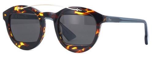 Óculos de Sol Dior Mania 1 DIORMANIA1.TV9.50IR