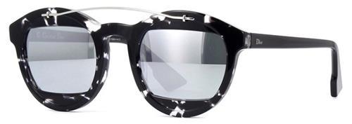 Óculos de Sol Dior Mania 1