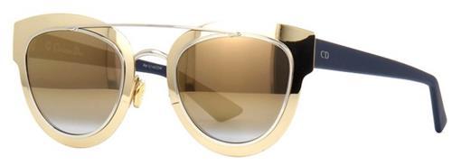 Óculos de Sol Feminino Dior Chromic - DIORCHROMIC.LML