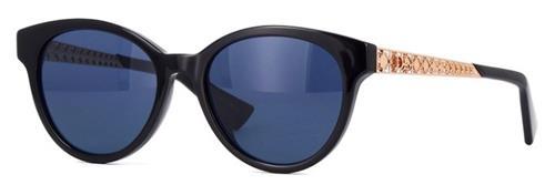 Óculos de Sol Feminino Dior Diorama 7            - DIORAMA7.26S.52