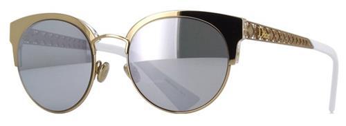 Óculos de Sol Dior Diorama Mini DIORAMAMINI.J5G