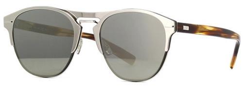 Óculos de Sol Feminino Dior Homme Chrono - DIORCHRONO.YB7