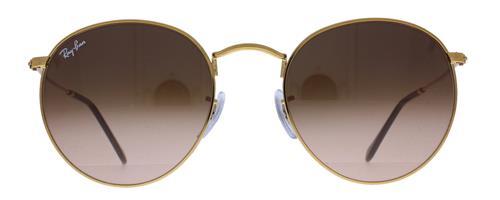 Óculos de Sol Unissex Ray Ban - RB3447.9001A553