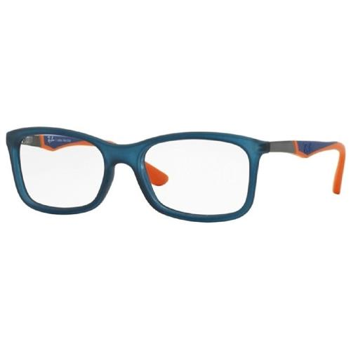 ARMACAO RAY BAN JUNIOR RY1542L.362649
