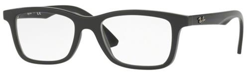 ARMACAO RAY BAN JUNIOR RY1562.354248
