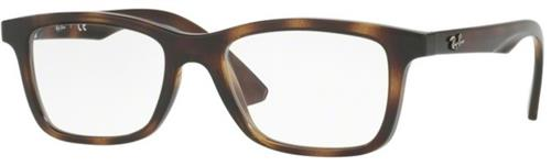 ARMACAO RAY BAN JUNIOR RY1562.368548