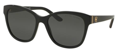 Óculos de Sol Feminino Ralph RL8143.50018755