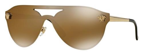 Óculos de Sol Feminino Versace - VE2161.1002F942