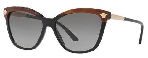 Óculos de Sol Feminino Versace - VE4313.51801157