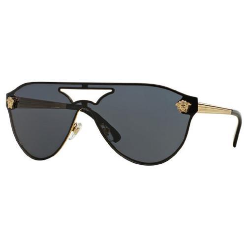 Óculos de Sol Feminino Versace - VE2161.10028742