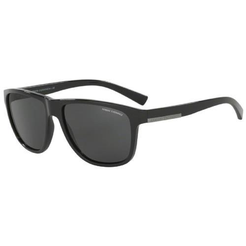 Óculos de Sol Masculino Armani Exchange - AX4052SL.81588758