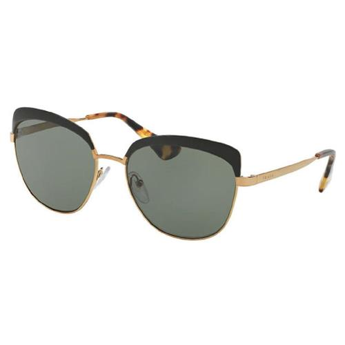 Óculos de Sol Feminino Prada - PR51TS.LAX5X156