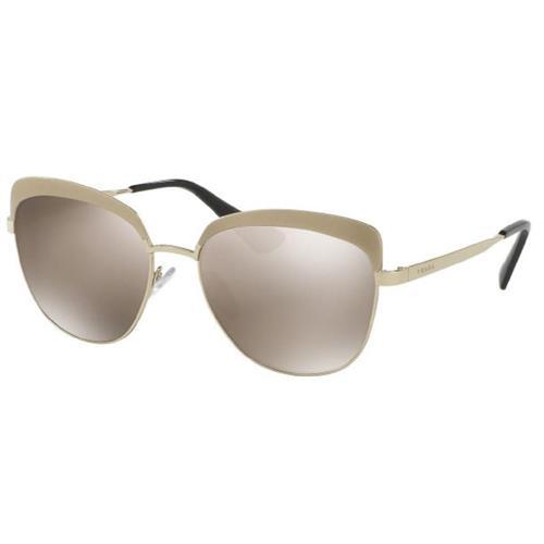Óculos de Sol Feminino Prada - PR51TS.VAQ1C056