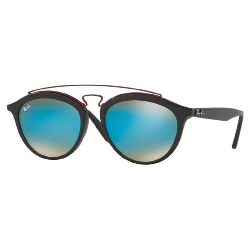 Óculos de Sol Unissex Ray Ban GATSBY - RB4257.6252B753