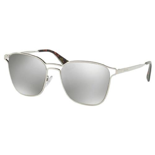 Óculos de Sol Feminino Prada - PR54TS.1BC2B055