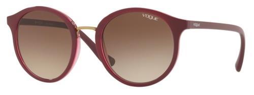 Óculos de Sol Feminino Vogue - VO5166SL.25661351