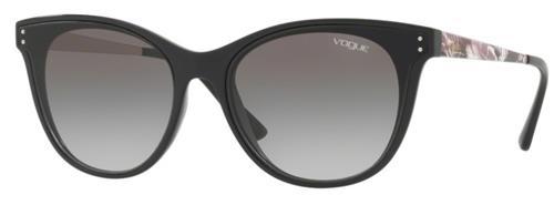 Óculos de Sol Feminino Vogue - 0VO5205S W44/1162