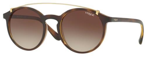 Óculos de Sol Feminino Vogue - VO5161S.W6561351