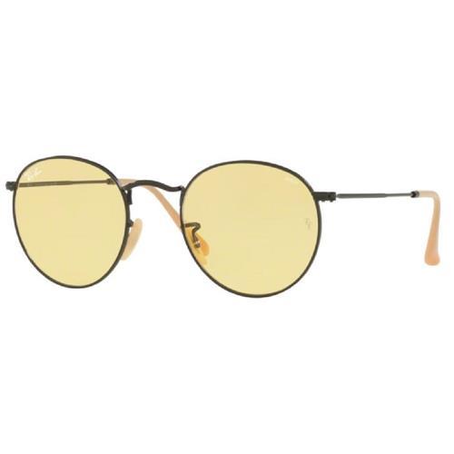 Óculos de Sol Unissex Ray Ban - RB302590644C55
