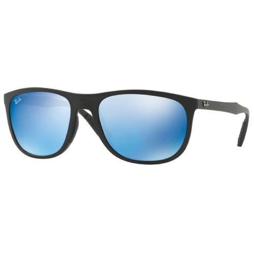 Óculos de Sol Unissex Ray Ban - RB4291.601S5558
