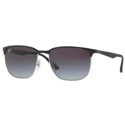 Óculos de Sol Unissex Ray Ban - RB3569.90048G59