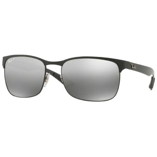 Óculos de Sol Unissex Ray Ban - RB8319CH186/5J60